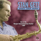 Stan_getz-yours_mine_thumb