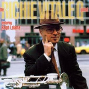 Richie_vitale-featuring_ralph_lalama_span3
