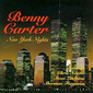 Benny_carter-new_york_nights_thumb