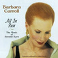 Barbara_carroll-all_in_fun_thumb