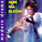 Jane_ira_bloom-modern_drama_thumb