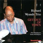 Richard_wyands-get_out_of_town_span3