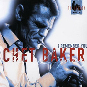 Chet_baker-remember_you_legacy_2_span3