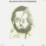 Bill_evans-new_conversations_span3