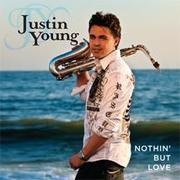 Justin_young_cover_span3