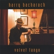 Harrybacharach_span3