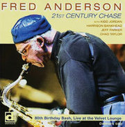 Fred-anderson_span3