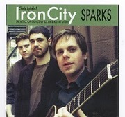 Iron_city_span3