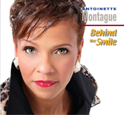 Cd_montague__antoinette_span3
