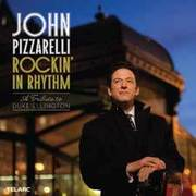 Pizzarelli_covers3_span3