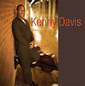 Cd_kenny-davis_thumb