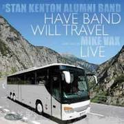 Stan-kenton-alumni-band_-directed-by-mike-vax--have-band-will-travel_span3