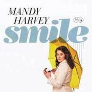 Mandy-harvey-smile_span3