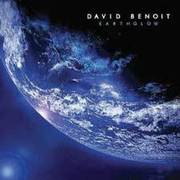 David-benoit-earthglow_span3