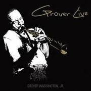 Grover-washington-jr