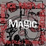 Magic__2010_span3