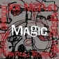 Magic__2010_thumb