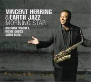 Vincent-herring-_-earth-jazz_span3