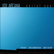Vox_arcana__allos_documents__2010_span3
