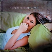Jane Monheit: Songs Written To Be Sung
