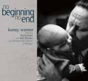 Kenny Werner: A Musical Expression of Grief
