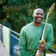 Cd_kev_eubanks_span3