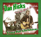 Danhicks_crazyforchristmascoverfinaltext__thumb