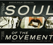 Marcus_shelby_orchestra_span3