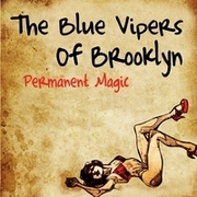 Bluevipersofbrooklyn_span3