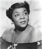 Dinah-washington-_-try-to-use-this-one-firstcopy_span3