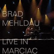 live cd conrad:
