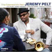 Jeremy-pelt-talented-mr-pelt-2011_span3
