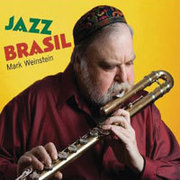 Mark-weinstein-jazz-brasil_span3