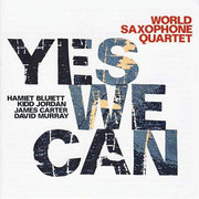 World-saxophone-quartet_span3