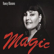 Nancy-marano---magic_span3