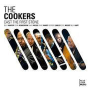 Cookers_span3