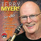 Terrymyer_thumb