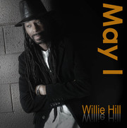 Willie_hill_span3