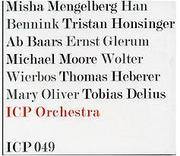 Icp_orchestra_span3