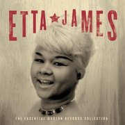 Etta James: The Early Years