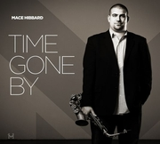 Mace_hibbard_time_gone_by_span3