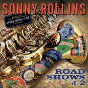 Rollins_roadshowsvol2cover_hires_span3