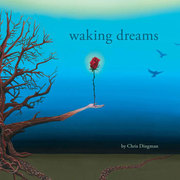 Waking-dreams_span3