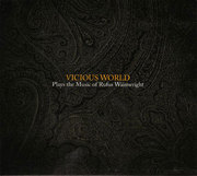 Cd_viciousworld_span3