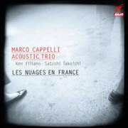 Cd_marcocappelliacoustictrio_span3
