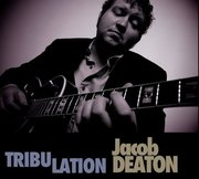 Jacob_deaon_tribulation_span3