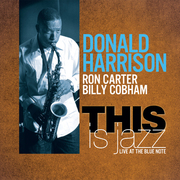 Harrison-this_is_jazz_9x9_copy_span3