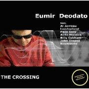 Eumir_deodato-the_crossing_span3