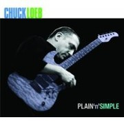 Chuck_loeb-plain_n_simple_span3