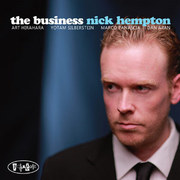 Cd_nickhempton_span3